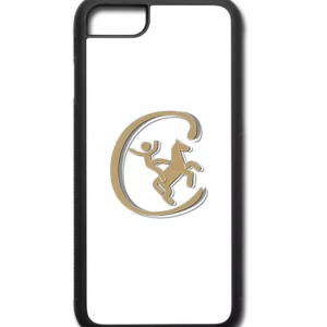 Coque iPhone 7/8 Contre Galop