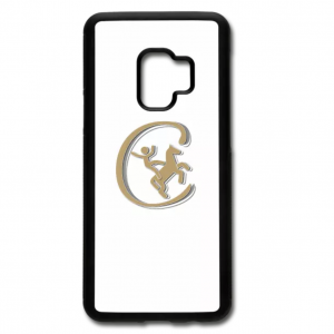 Coque Samsung Galaxy S9 Contre Galop