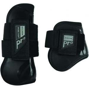 Protections cheval